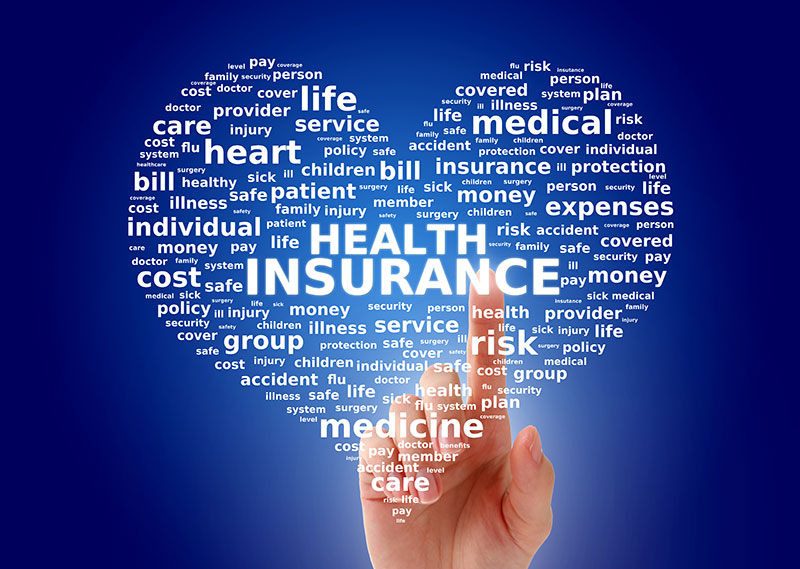 insurance-options-detox-addiction